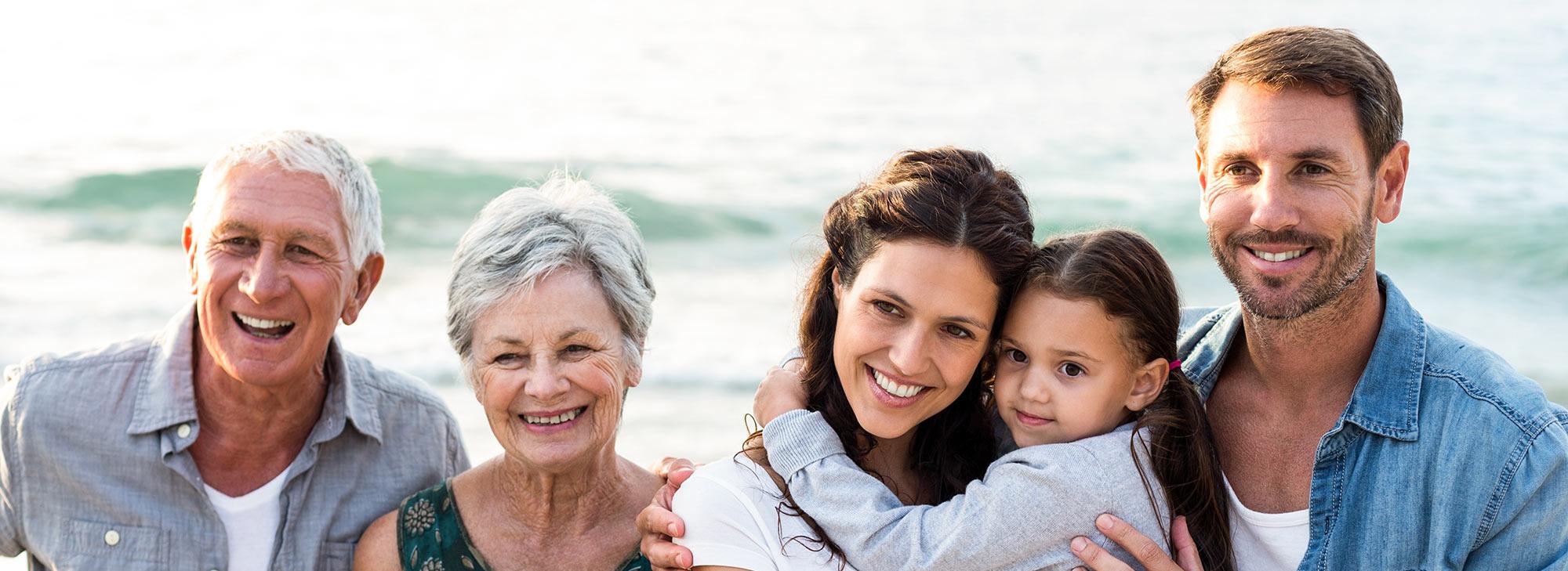 lemont family dental dentist lemont il